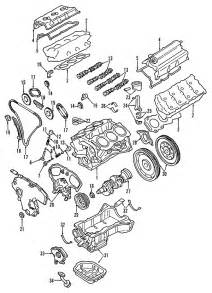parts 174 nissan maxima engine oem parts