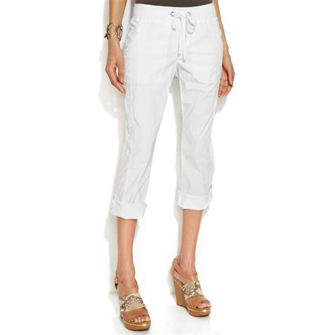 are crop pants still in style are capri pants still in style for 2014 women s capri