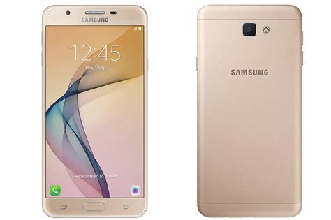 Samsung J7 Prime Update samsung galaxy j7 prime review pros cons and rating
