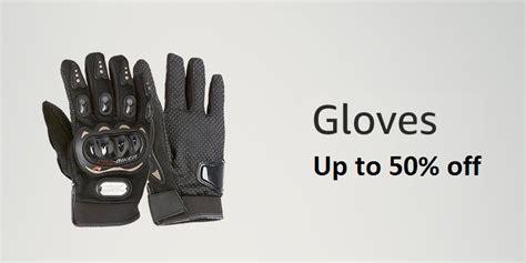 tattoo gloves online india motorbike accessories parts buy motorbike accessories