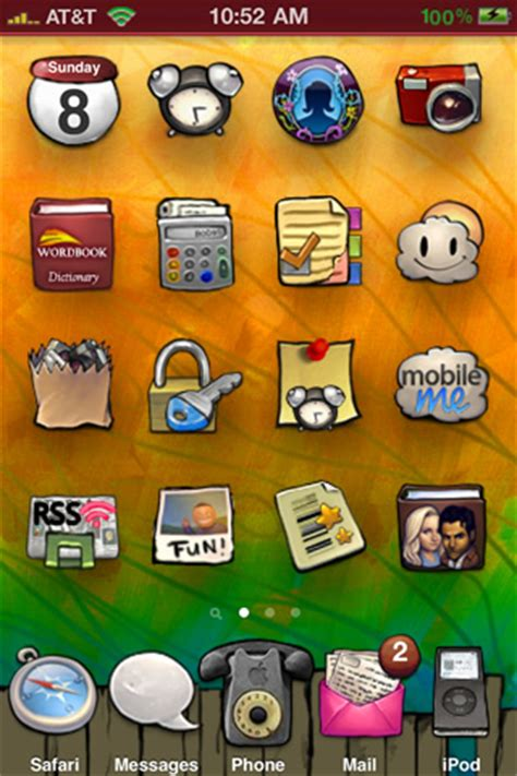 iphone 5 theme best iphone games iphone wallpapers buuf best iphone games iphone wallpapers iphone themes