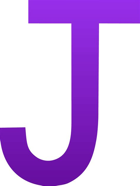A Quiet Girl's Musings...: J is for J J