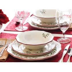 12 piece better homes and gardens dinnerware set walmart com
