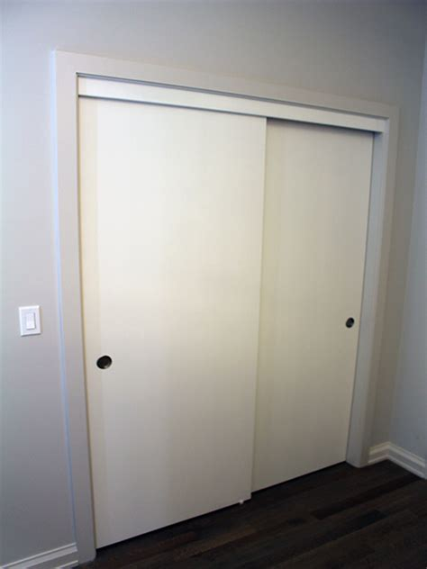 Closet Door Solutions Closet Door Solutions Closet Door Solution My Bhg Home Door Solutions Photo Of