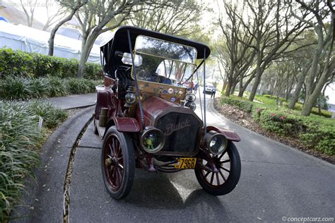 1910 buick model f 1910 buick model 17 image