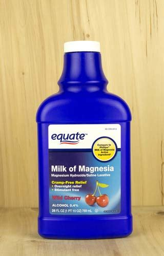 can you give dogs milk can you give your milk of magnesia top tips