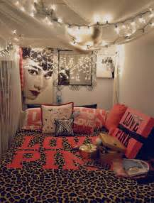 audrey hepburn bedroom leopard love pink image 25 best ideas about victoria secret bedroom on pinterest