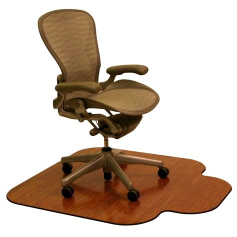 wooden desk chair without wheels simple office wooden chairs home design ideas