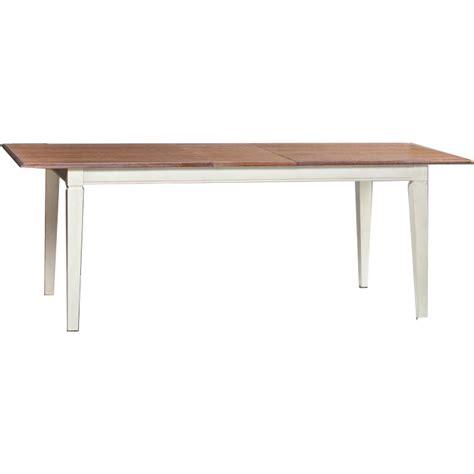 tavolo provenzale allungabile tavolo provenzale allungabile mobili provenzali shabby chic