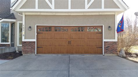 Clopay Overhead Doors Clopay Garage Doors Gallery Collection
