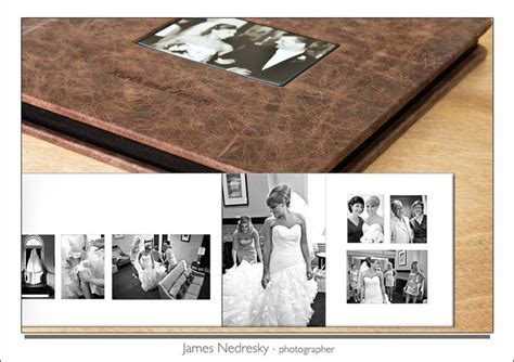 photo album page layout ideas 7 best images about wedding album layout inspiration on