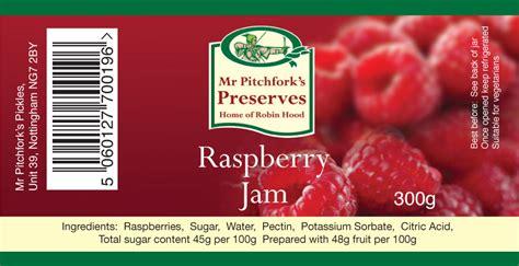 Rjm1148 Jam Multi Layer jam labels cs labels