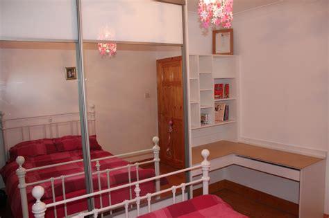 total bedroom furniture childs bedroom swift s furniture