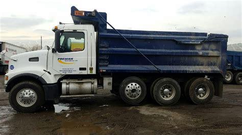volvo truck dealer price amarillo tx volvo truck dealer 2018 volvo reviews