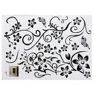 star mirror stickers x double:  vinly wall sticker home art decor decal  cm lazada singapore