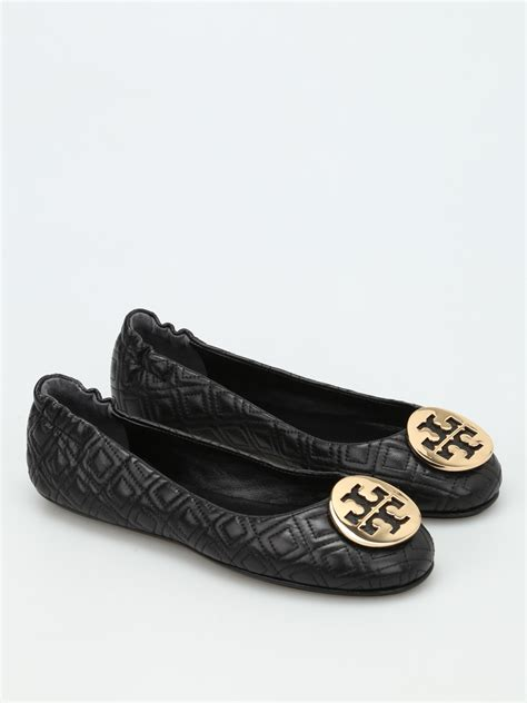 burch flat shoes price minnie folding flats by burch flat shoes ikrix