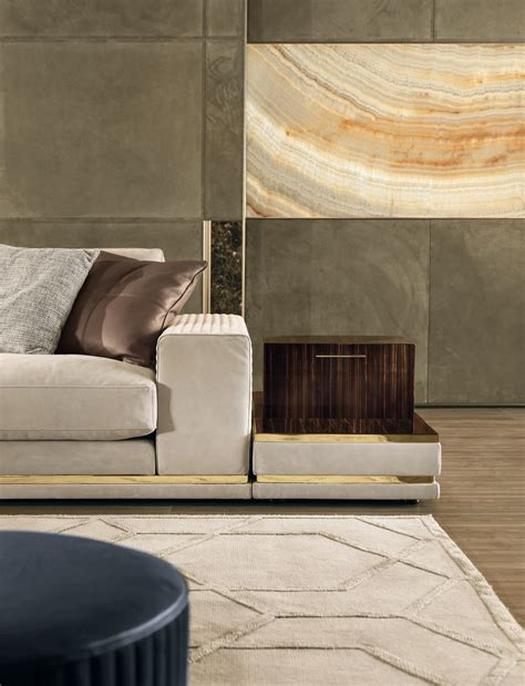 Cohen Furniture by Cohen High End Italian Sofa Italian Designer Luxury
