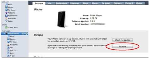 iphone disabled connect to itunes el iphone est 225 desactivado con 233 ctalo a itunes dr fone