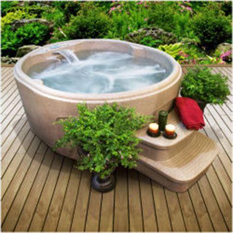 Cheap Detox Retreats by Discount Tubs Cheap Tubs