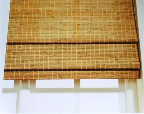 home decorators collection blinds installation 100 home decorators collection faux wood blinds