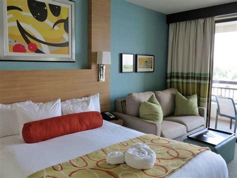 bay tower room a look at a studio at bay lake tower at disney s contemporary resort