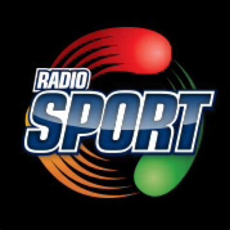 live radio live radio new zealand