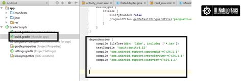 linearlayout adalah 1 recyclerview dan cardview learn share collaborate