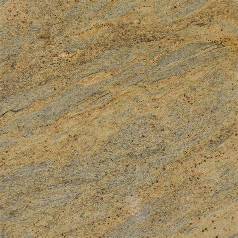 kashmir gold granite kashmir gold rock and co granite ltd