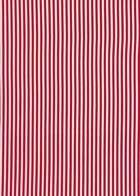 red and white striped upholstery fabric stripe fabric red and white horizontal stripes by runnstitch