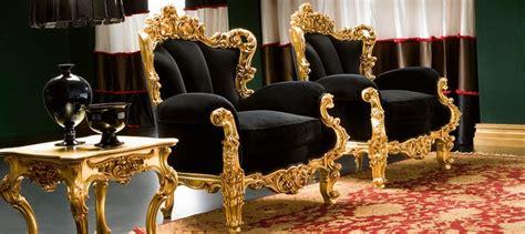 victorian furniture stores italian furniture classic luxury sofas pinterest