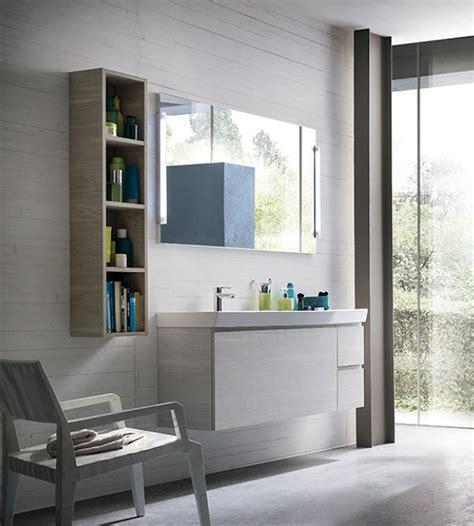 composizione bagno moderno compab composizione bagno moderno sospeso arredo bagno a