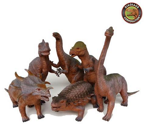 Figure 12 Pcs Dinosaurus Jurassic World large realistic dinosaurs toys set 12 quot 14 quot