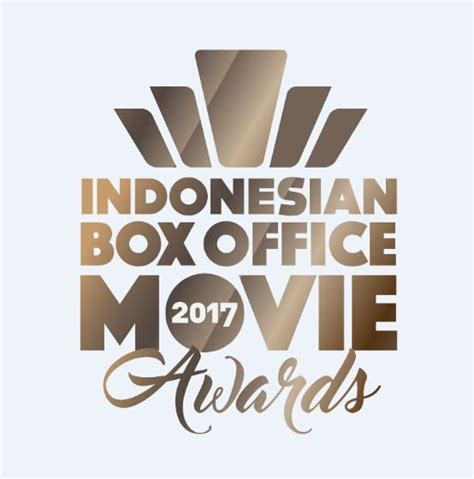 film 2017 box office indonesia daftar lengkap pemenang indonesian box office movie