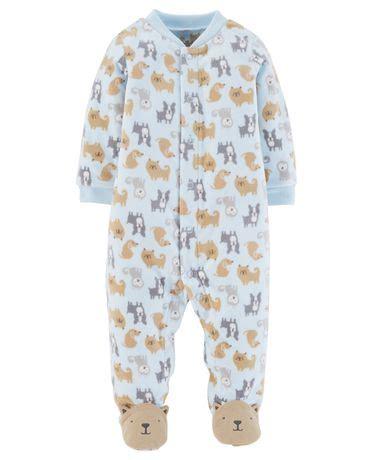 how much do puppies sleep at 6 months child of mine made by s newborn boys sleep n play walmart canada