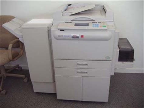 Office Printers Printers Government Auctions Governmentauctions
