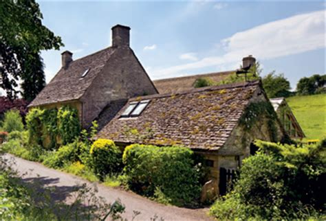 Cottages For Sale In The Cotswolds by Classic Cotswolds Cottage Country
