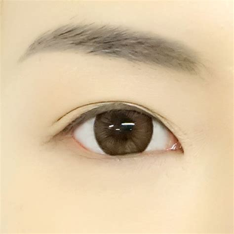 Etude Brow etude house drawing eye brow new review