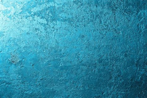 blue wall texture stucco background texture patterns paint for stucco