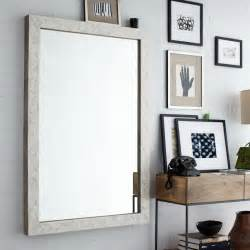 large wall mirrors for living room wall mirrors for living room ifresh design