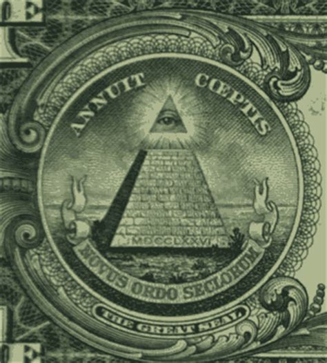 illuminati 13 families 13 bloodlines of the illuminati the collins bloodline