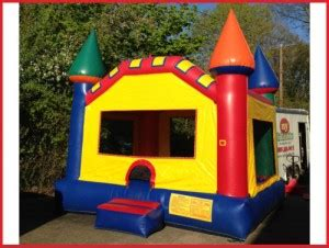 Cheap Bounce House Rentals by Best Cheap Bounce House Rentals Nyinflatables