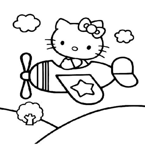 dibujos infantiles para pintar y coloreardibujos para descargar dibujos para colorear disney gratis