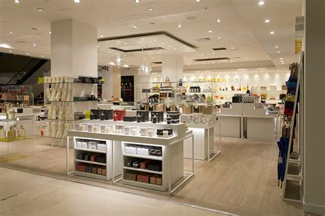 bureau conran shop the conran shop selfridges concession by made in place