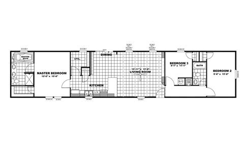master bath floor plans no tub 100 master bath floor plans no tub prince george