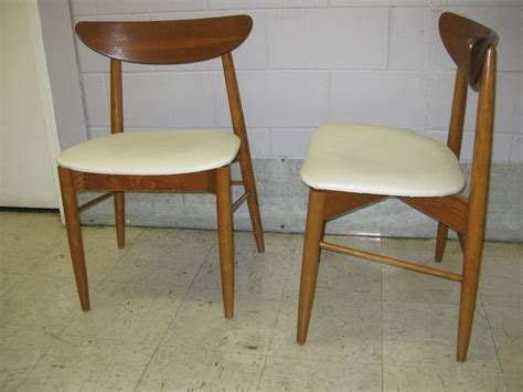 Mid Century Modern Dining Chairs Vintage by Mid Century Modern Dining Chairs Vintage Chair Upholstery Ikea Soapp Culture