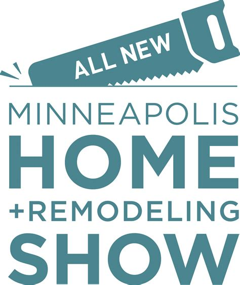 home design and remodeling show discount tickets twincities com daily deals 50 off two tickets to the
