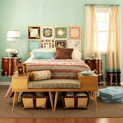 ways to set up your bedroom best way to set up a small bedroom 28 images bed