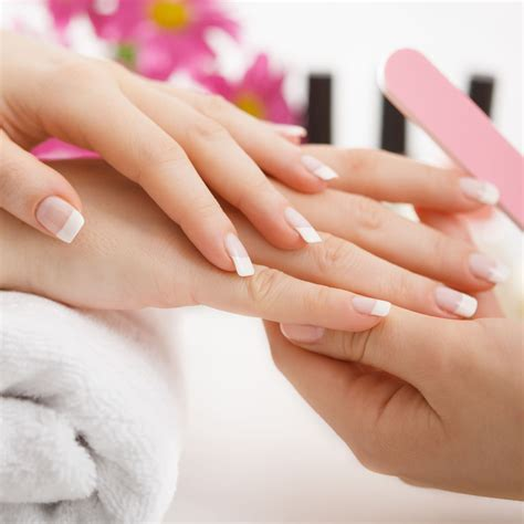 Express Manicure by Express Manicure Spa Vargas