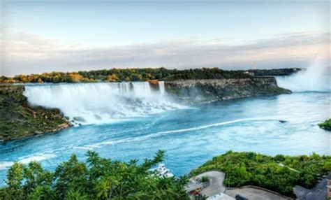 niagara falls entertainment deals niagara falls hotel deals hotel offers in niagara falls on