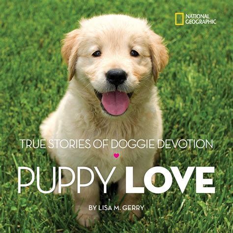 puppy book animal ark national geographic store